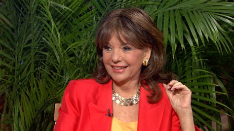 Property Brothers Apply Gilligan S Island Star Dawn Wells New Book Asks What