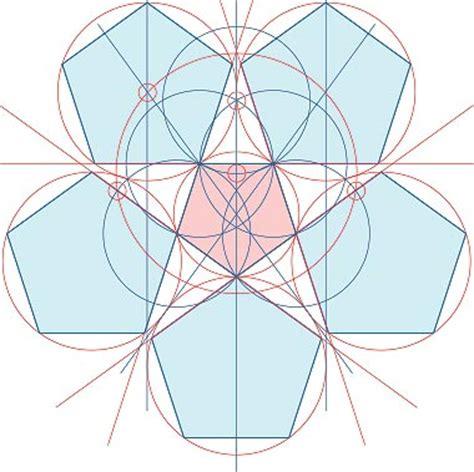 geometric pattern analysis pin islamic geometry arrange in on pinterest