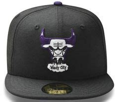 1000 images about gorras planas on nba