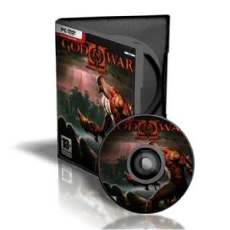 baixar doodle god para pc completo baixar god of war 2 para pc torrent gameslodge