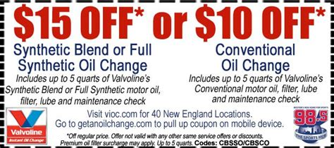 Promo Buy 5 Get 1 Free Fussie Cat Chicken With Sweet Potato 3oz 10 valvoline instant change coupon promo codes