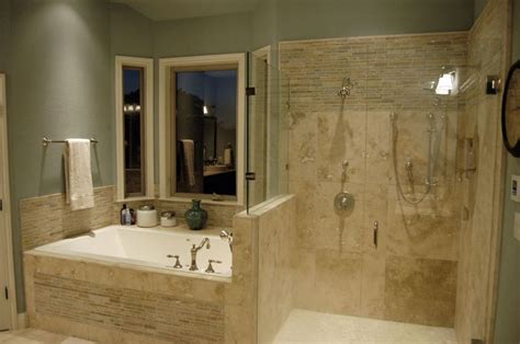affordable bathroom remodel ideas affordable bathroom remodeling images frompo