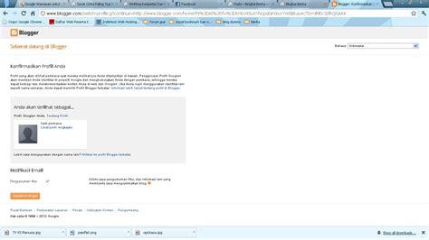 membuat email sendiri gratis layanan bimbingan dan koseling smansata cara membuat blog