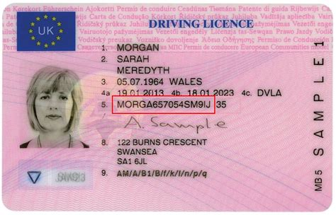 Uk Driving License Template by Uk Driving Licence To Buy Buy Drivers License