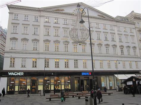 austria bank graz erste bank das modernste banking 214 sterreichs erste bank