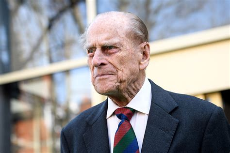 prince philip prince philip in pictures the life and times of the duke