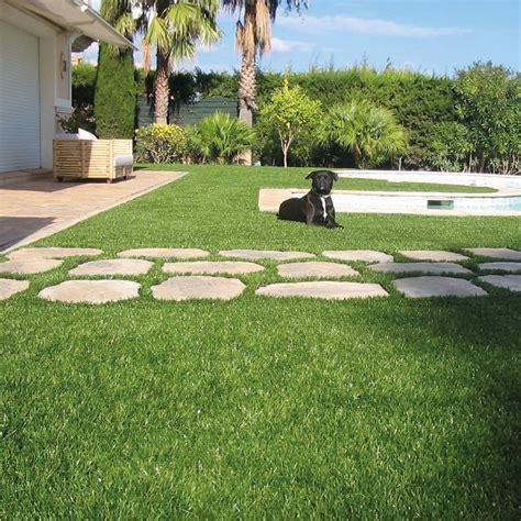 costo tappeto erboso al mq rinnova il giardino idee giardinieri