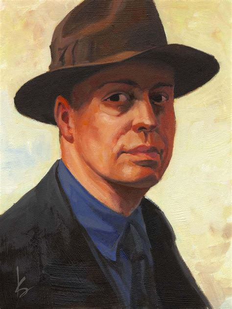 edward hopper portraits of edward hopper self portrait self portraits through history a collaborative gallery