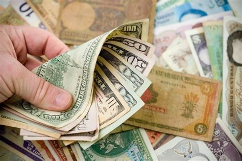 best money exchange rates toronto currency exchange services buy sell or send currency