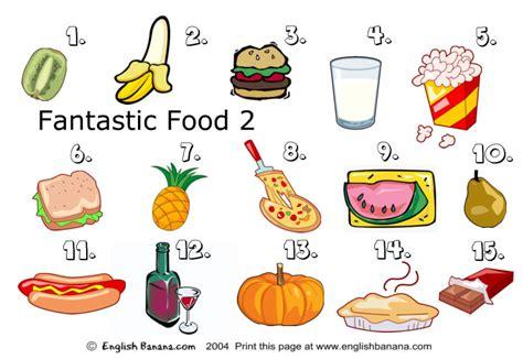 does food coloring go bad food clases de ingl 233 s en granollers