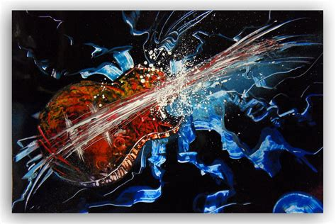 spray paint abstract spray painting abstract improvisation by airgone on