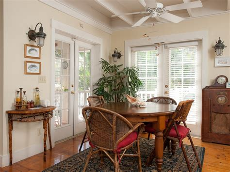 dining room fan light dining room with ceiling fan ideas and brown design