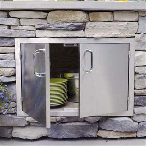 How To Build An Outdoor Kitchen Plans Concevoir Une Cuisine D 233 T 233 Ext 233 Rieure Conseils Et