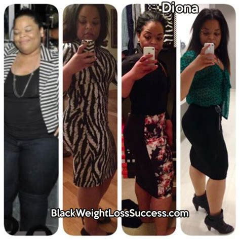 woman trying to gain 378 pounds to weigh 1000 youtube diona lost 170 pounds black weight loss success
