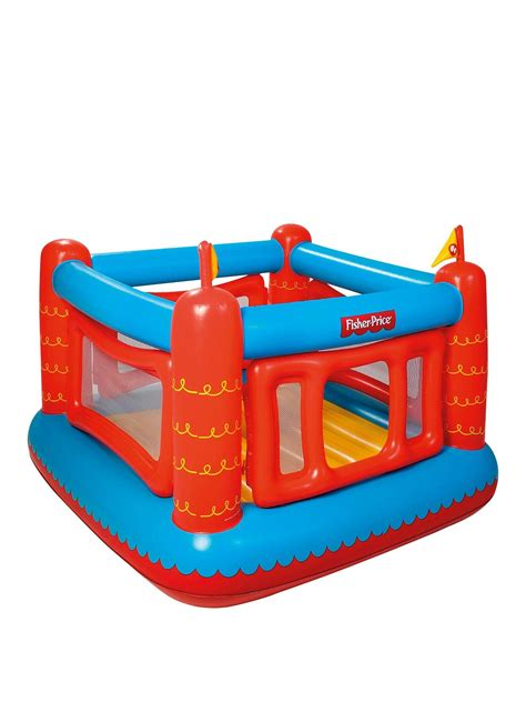 fisher price bounce house fisher price bounce house 28 images fisher price bouncetastic bounce house only 43