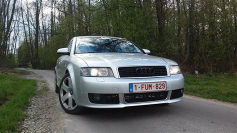Audi A4 B6 1 8 T Bex by Audi A4 B6 1 8t Bex 190km Gt 270km 365nm Stage 2 K03rs2