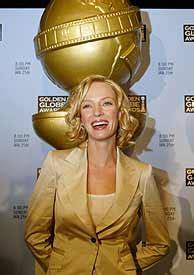 elmundo es nominados a los globos de oro 2003
