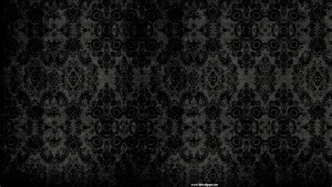 dark vintage wallpaper dark vintage wallpaper wallpaperhdc com