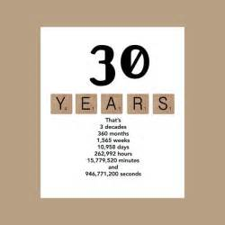 17 best 30th birthday quotes on 30th birthday cards turning 30 quotes and 30th birthday