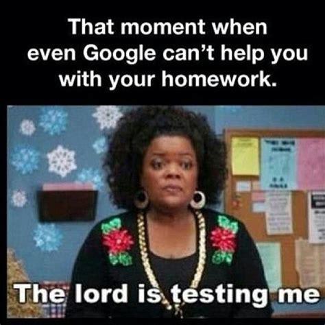 Helpdesk Meme - 35 very funny homework meme images and photos on the internet