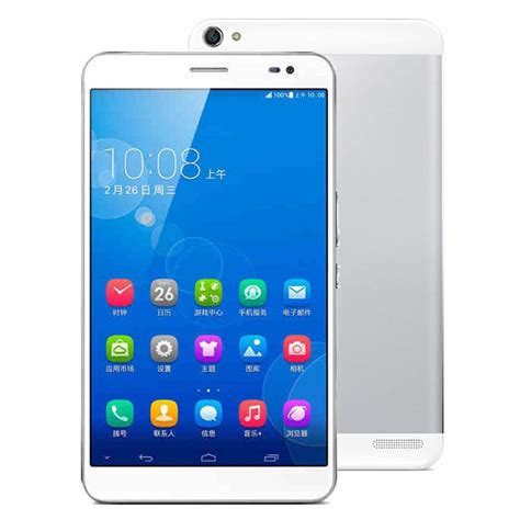 themes for huawei honor x1 huawei honor x1 7 inch reviews and ratings techspot