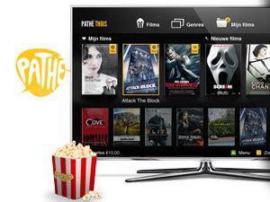 film kijken laptop path 233 thuis films kijken op tv pc en laptop computer idee