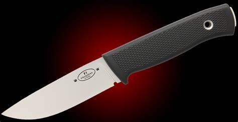 f1 fallkniven knife f 228 llkniven f1z3g knife knife