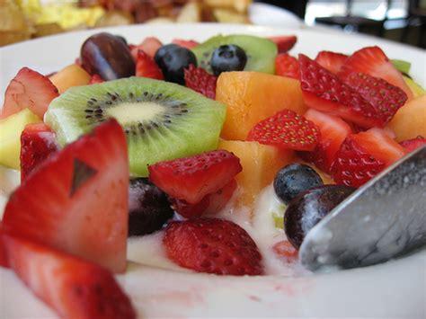 Benih Jagung Nk 212 tentang buah buahan sayur sayuran borak lawak santai forum cari infonet