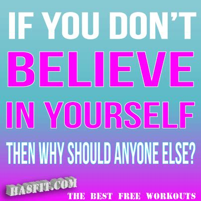 Get Ripped Quotes