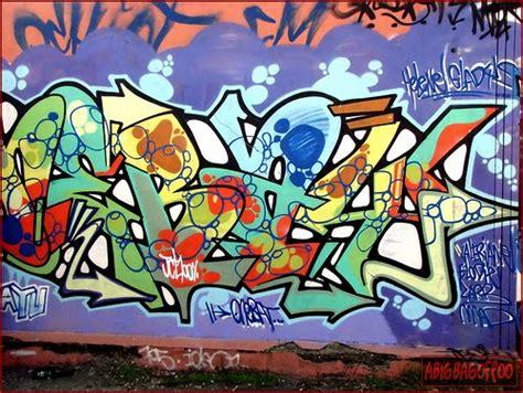 graffiti tag wallpaper maker 1000 images about graffiti on pinterest graffiti art