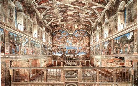 ingresso cappella sistina dipinto soffitto cappella sistina immagini ispirazione