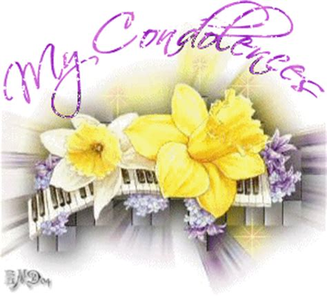 along the way thoughts on loss and caregiving books my condolences sorry myniceprofile
