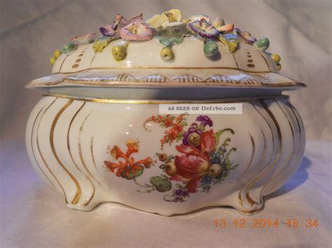 Wo Kann Porzellan Verkaufen by Alte Porzellan G 252 Nstige K 252 Che Mit E Ger 228 Ten