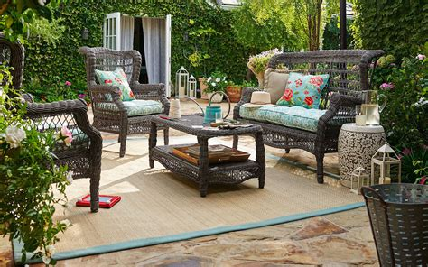 21 cheap outdoor rugs for patios interior decorating