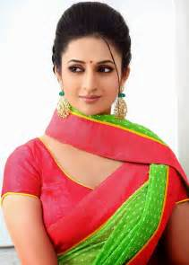 Divyanka Tripathi Saree Potos Free Downlod » Home Design 2017