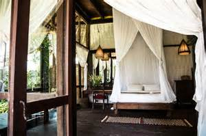 bali style bedroom 5 balinese style bedroom interior design ideas