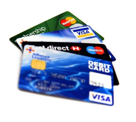 Gift Card Credit - spending and credit cards psychology today
