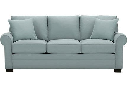 cindy crawford sofa collection cindy crawford sleeper sofa cindy crawford sleeper sofa