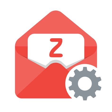 mail mobile zoho mail mobile apps