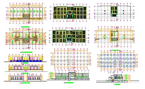 floor plan 3 storey commercial building 3 storey commercial building floor free download wiring