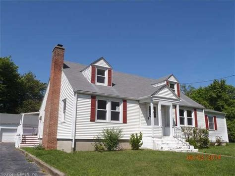 waterford connecticut reo homes foreclosures in