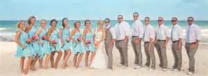 Destination Wedding Destination Wedding Packages Beach Wedding Destinations