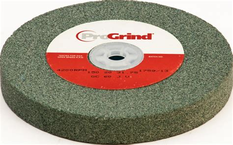 bench grinding wheels bench grinding wheels