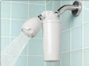 compare shower filters shower filter comparisons and reviews
