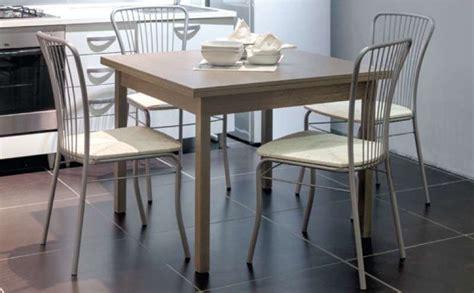 catalogo sedie mercatone uno tavoli allungabili mercatone uno tavoli da pranzo