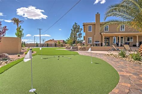 las vegas home   acre wpool  min  strip updated