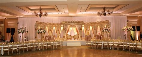 wedding event space naples grande beach resort