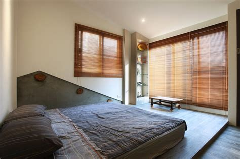 minimalist home decorating consejos para una habitaci 243 n minimalista im 225 genes y fotos