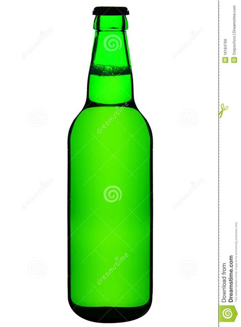 Green Bottles bottle clipart green bottle pencil and in color bottle