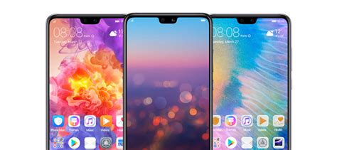 huawei themes hd download huawei p20 and p20 pro stock themes and wallpapers
